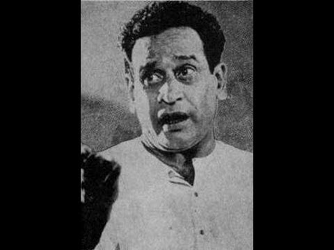 Bhimsen  Joshi live in concert - Brindabani Sarang.mpg