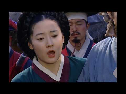 Jewel In The Palace, 54회, Ep54 #08 video