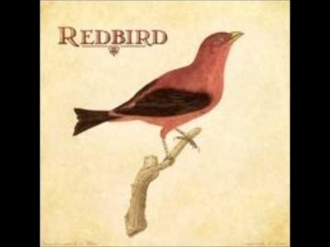 Redbird - You Are The Everything