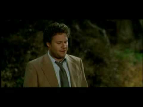 Superfumados (Pineapple Express)- Trailer español Video