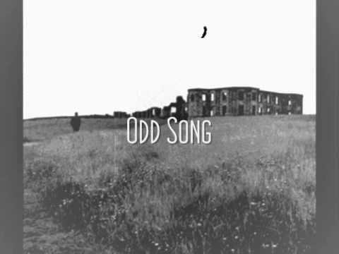 Odd Song (Promo vs1)