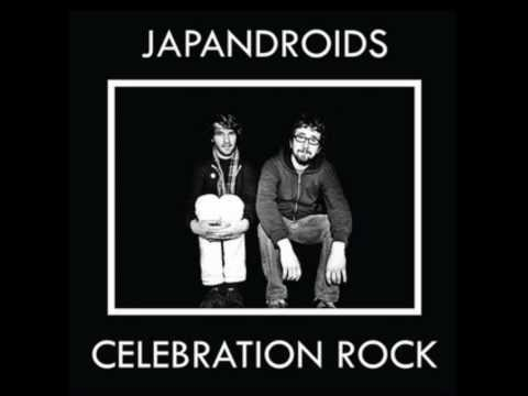 Japandroids - Fires Highway