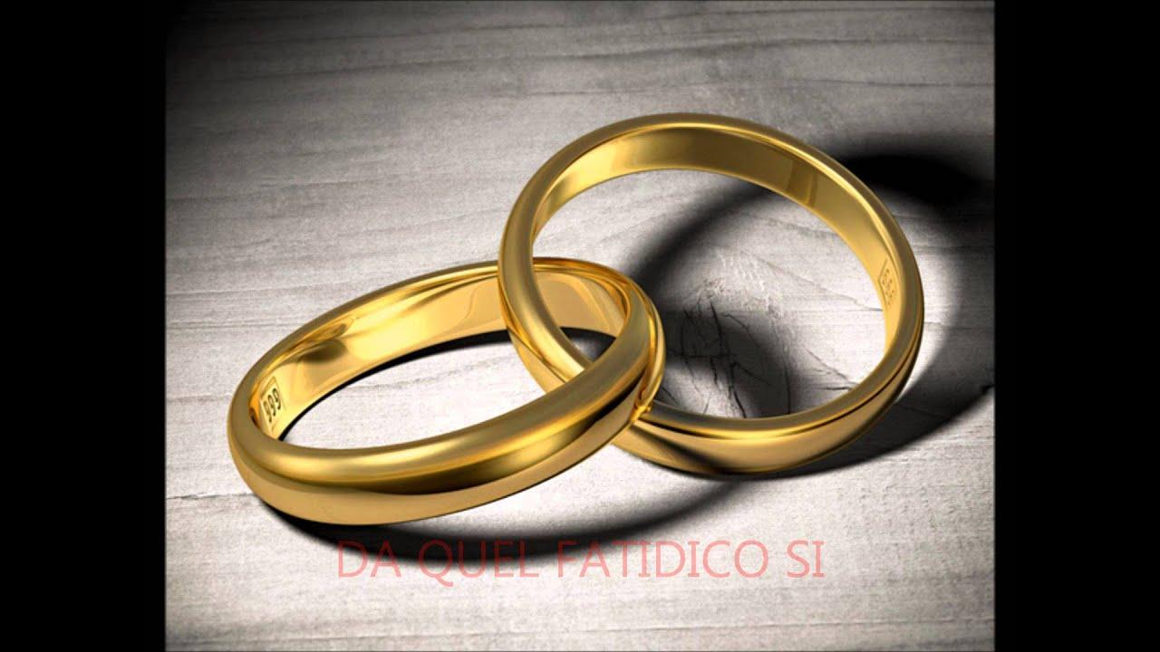 Anniversario di matrimonio x te amore mio for Anniversario di matrimonio