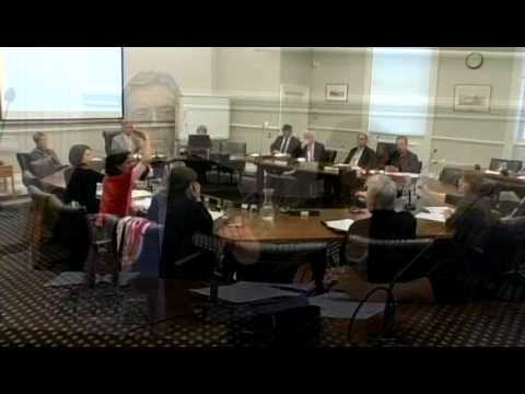 Dunedin City Council - Finance, Strategy and Development Committee - September 4 2013