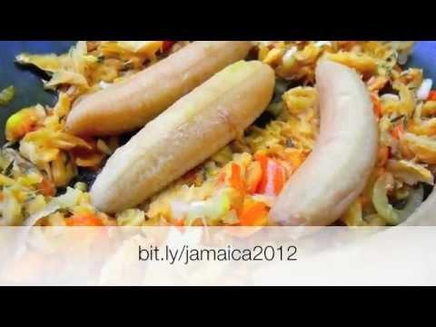 Jamaica CCL Retreat