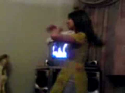 Pakistani Videos Private Dance Party