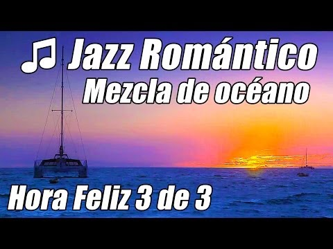Music video MÚSICA de JAZZ Instrumental saxofón Playlist para estudiar Mix amor Piano canciones suaves optimista - Music Video Muzikoo