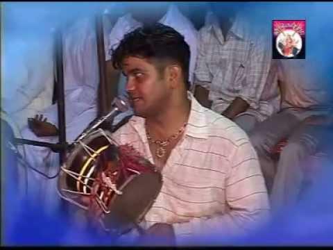 Dharmesh Rawal Vakaner Live Dayro Mix Mataji Na Dakla - Part - 1 video