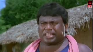 சூப்பர் நகைச்சுவை காட்சி # Tamil Comedy Scenes # Back to Back Comedy # Funny Comedy Scenes
