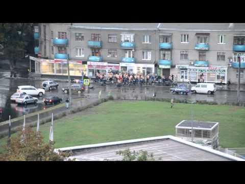 www.fanstyle.ru 15.09.2013 Металлист - Динамо Киев