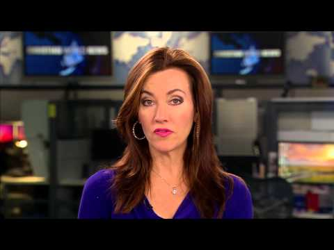Christian World News - January 30, 2015