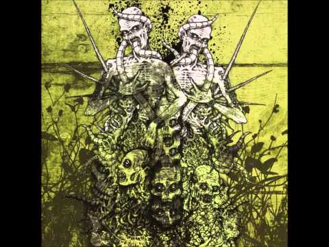 Arsis - The Things You Said