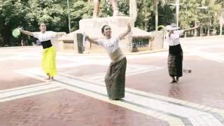 Download Lagu Mashup Traditional & Modern Dance   STAMP Gratis STAFABAND