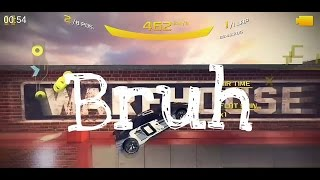 (3.11 MB) #Bruh Asphalt8-Funny Montage (The Weekend Special) Mp3