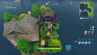 WPG_Rag3 FORTNITE stream|| they vaulted the tac smg :(||trying to win| Mic gamplay