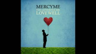 Watch Mercyme This Life video