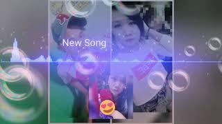 Nhạc khmer buồn và tâm trạng hay nhất Na T