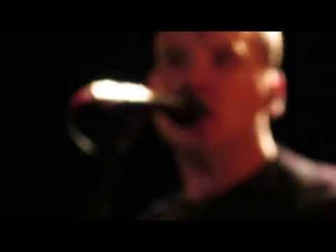 Alkaline Trio - Until Death Do Us Part
