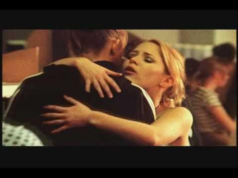 Young Lesbian Love Movie Trailer  XVIDEOSCOM