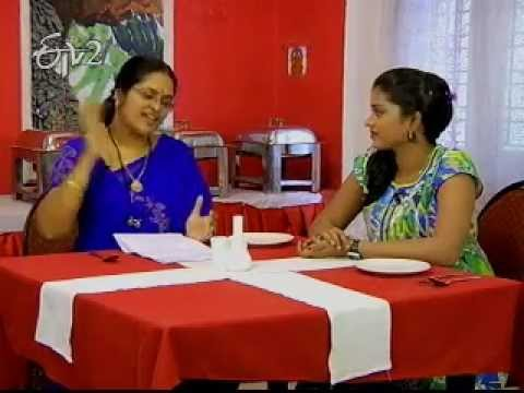 Etv2 Sakhi _11th July 2012_ Part 1