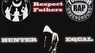 RespecT FatherS Diss To Legendary Rappers