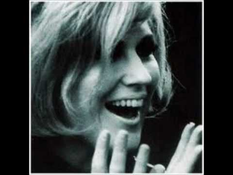 Dusty Springfield - Just One Smile