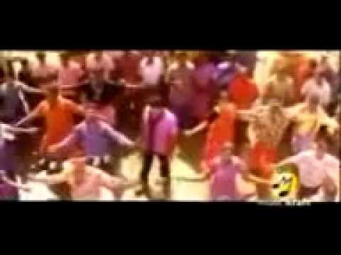 Muttathey Mulle Song  From Mayavi Malayalam Movie  New Version 2009 video