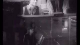Watch Scorpions White Dove video
