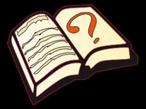Cili eshte Denimi i Mos Agjeruesit ? Pergjigjet Sadullah Bajrami