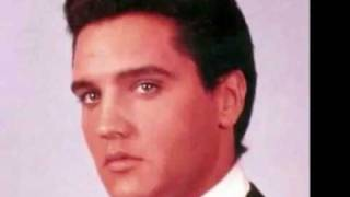 Elvis Presley - Crying In The Chapel.