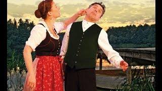 download lagu Karl-theater 2011  Im Weißen Rössl Von Ralph Benatzky gratis