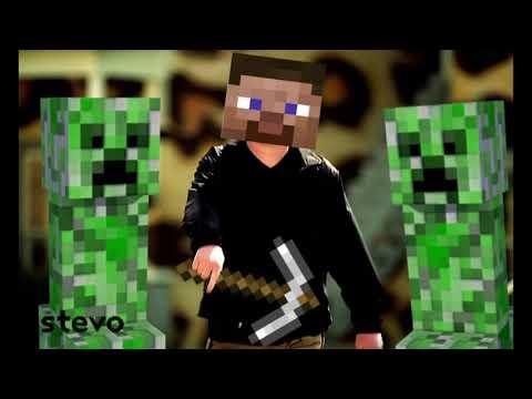 Smash Mouth - Revenge (VEVO)