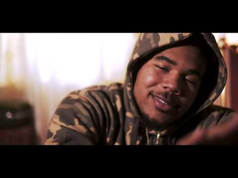 Lil Bean - Necessary Evil (Official Music Video) Dir | @Mota_Media