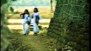 Malayalam Classic full movie Oridathu (1986) Part 2