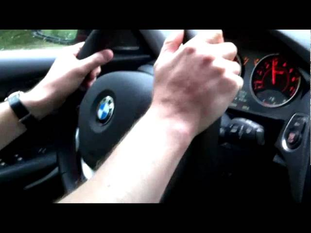 BMW 1 Series Review - Fifth Gear Web TV - YouTube