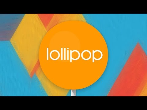 [Stable] How to Install Android 5.1.1 Lollipop on Galaxy S2 I9100 Cyanogenmod 12.1