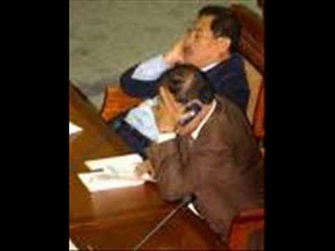 Iwan Fals - Wakil Rakyat