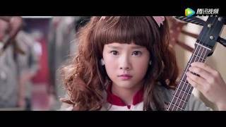 Download Lagu Music Battle  - Chinese traditional PK Western Instruments 闪光少女之民族乐 PK 西洋乐 精彩斗琴 Gratis STAFABAND