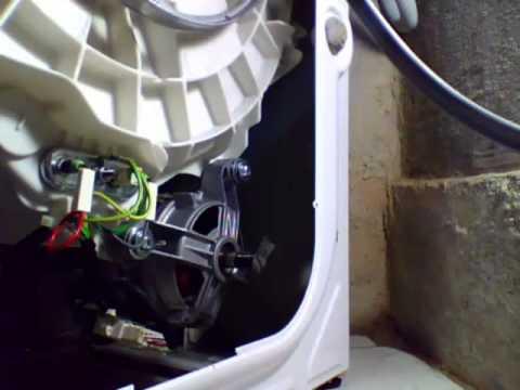 Nikkei NK LB65E09 Programma centrifuga senza cinghia, primo e secondo (ecc) giro