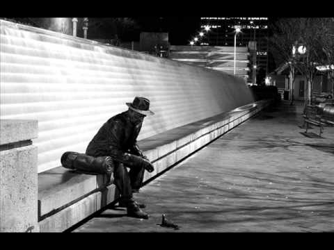 TIMINGS EVERYTHING_0001.wmv