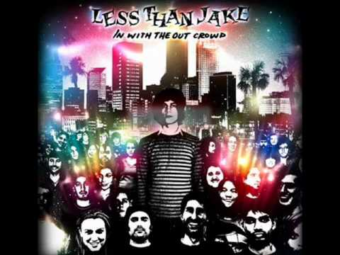 Less Than Jake - Fall Apart