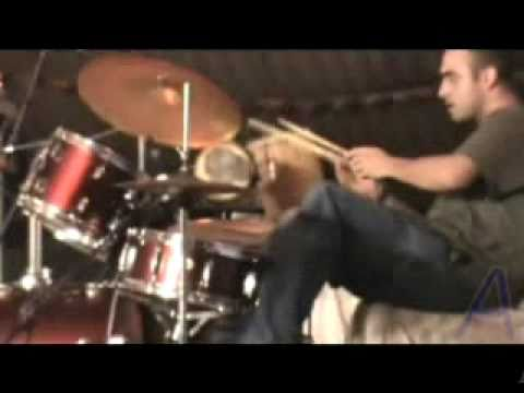 Mera Mahi Aa Gaya Ali azmat Live concert Video Song( Chenab...