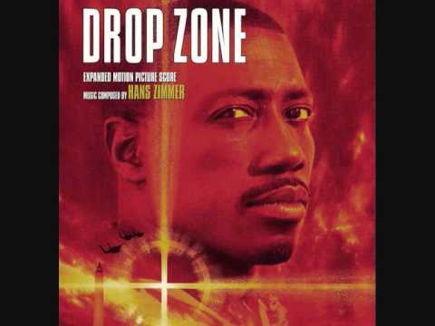 Hans zimmer drop zone soundtrack youtube for Hans zimmer time