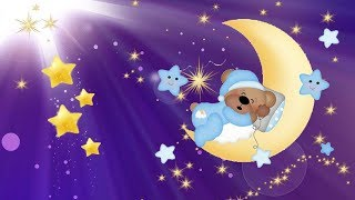 Feng Huang Relaxing - Relaxing Baby Music ♥♥ Music to Go to Sleep