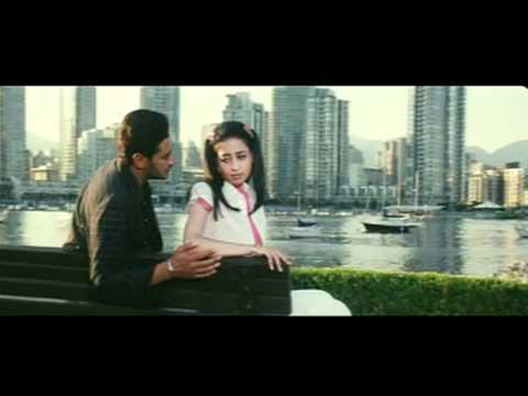 Aksar Log [full Song] Jee Aayan Nu video