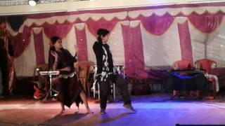 Taxi Gari assamese song dance in Lefunga infront of sachindra memorial hall