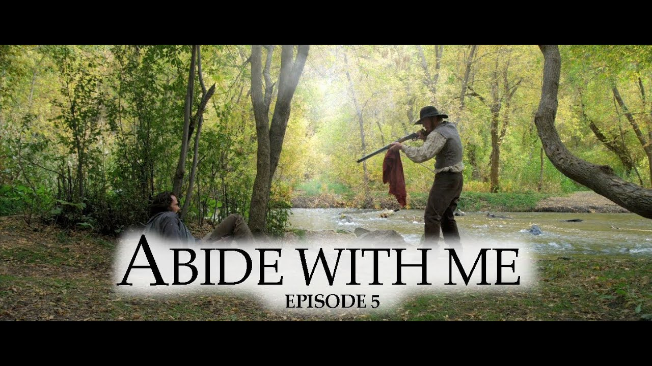 Abide With Me - Episode 5 of 5 - YouTube