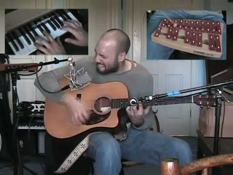 Freaks and Clowns - Acoustic