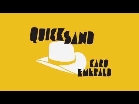 Caro Emerald - Quicksand