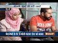 5 Khabarein Delhi Mumbai Ki | 29th May, 2017- Video